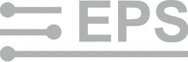 EPS - Elektronik-Gruppe der STEMAS AG
